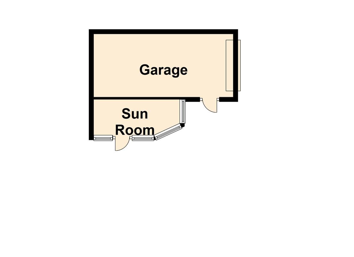 Auction 375, LOT 2, 2 East Avenue, Kenfig Hill, CF33 6NN