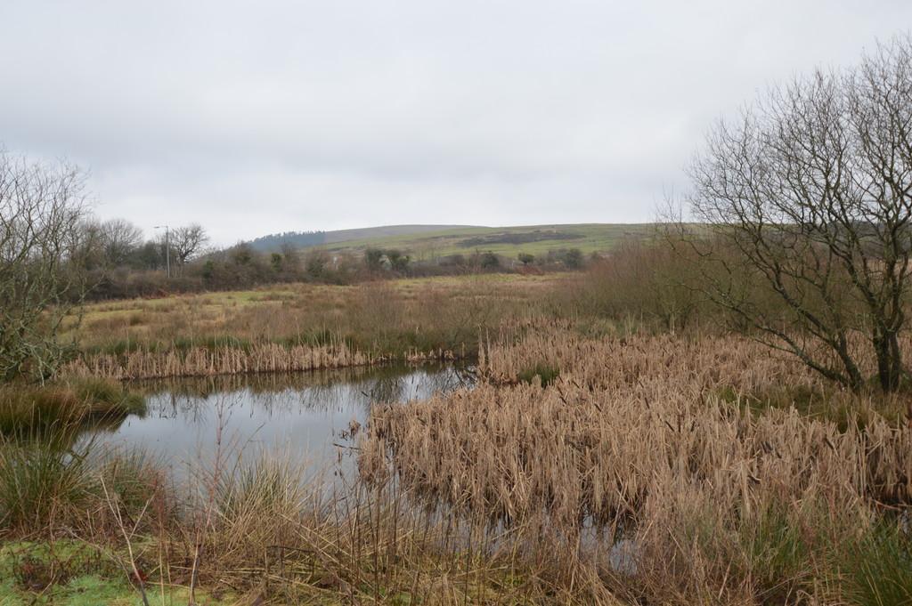 Penycastell Farm, Bryn, Port Talbot, SA13 2PY