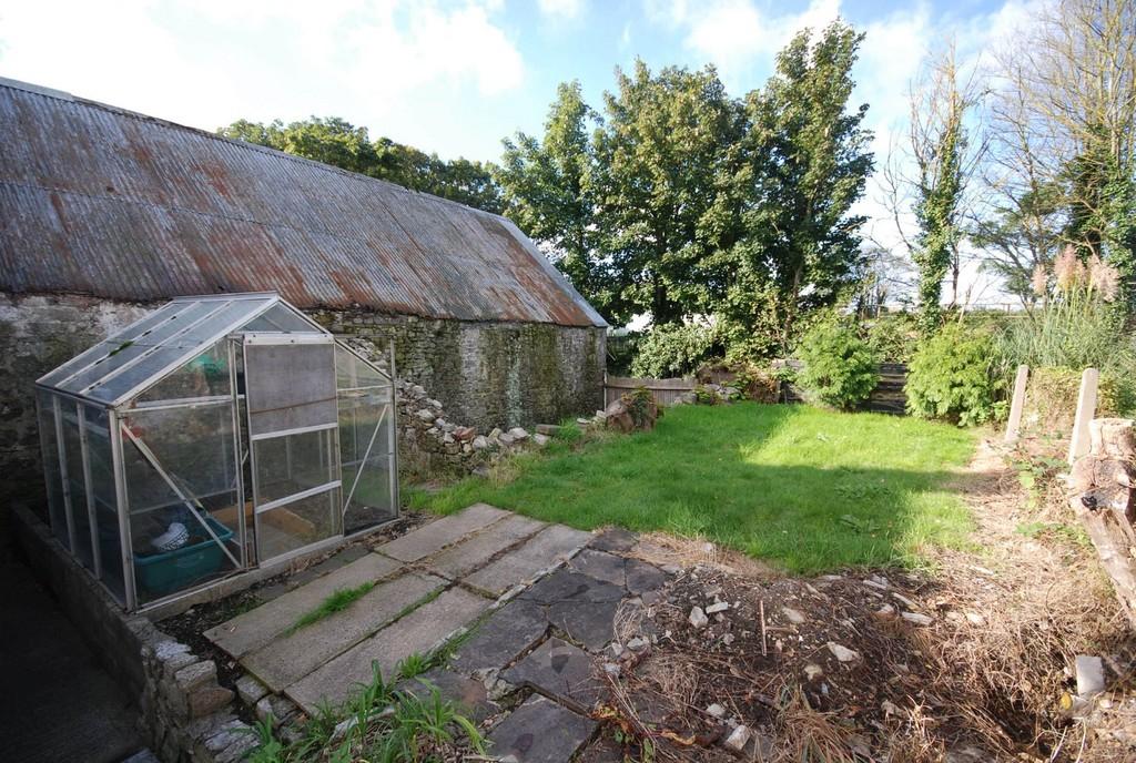 Lot 18, 142 Fontygary Road, Rhoose, Vale Of Glamorgan, CF62 3DU