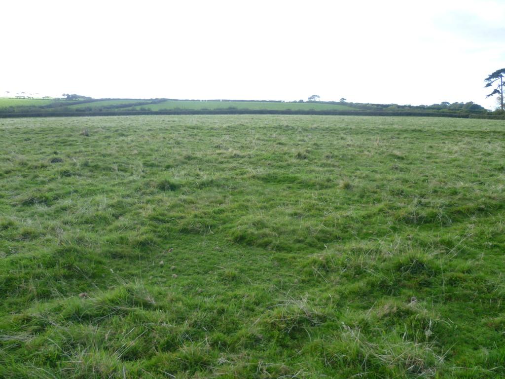 Approximately 7.23 acres of Land, West End, Llantwit Major, CF61 1FB