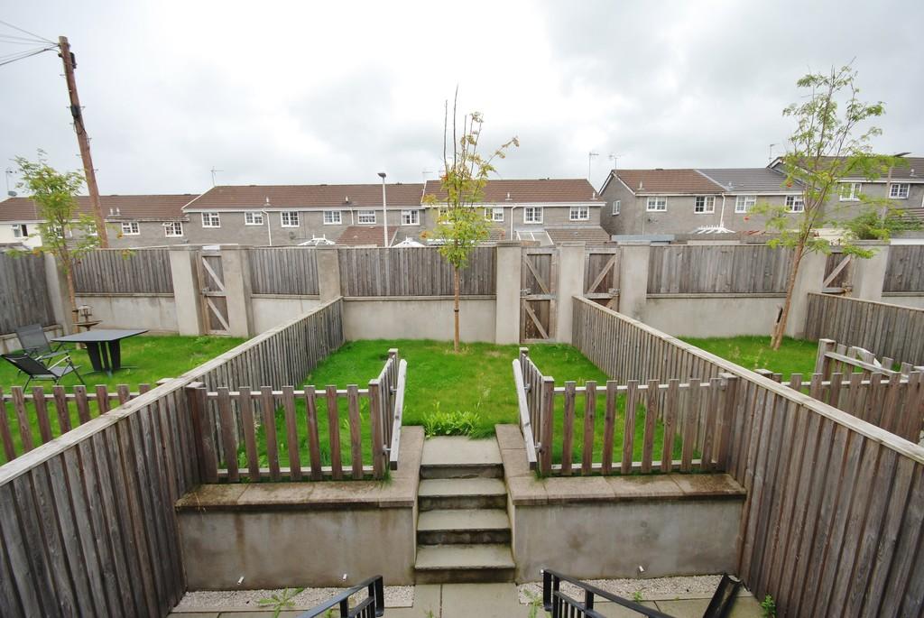 Eastgate Court, Eastgate, Cowbridge, Vale of Glamorgan, CF71 7AA