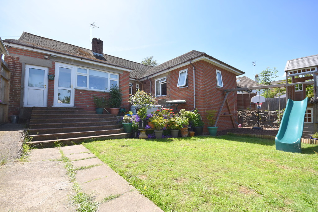Chatwin, 40 Fairfield Road, Penarth, Vale of Glamorgan, CF64 2SL
