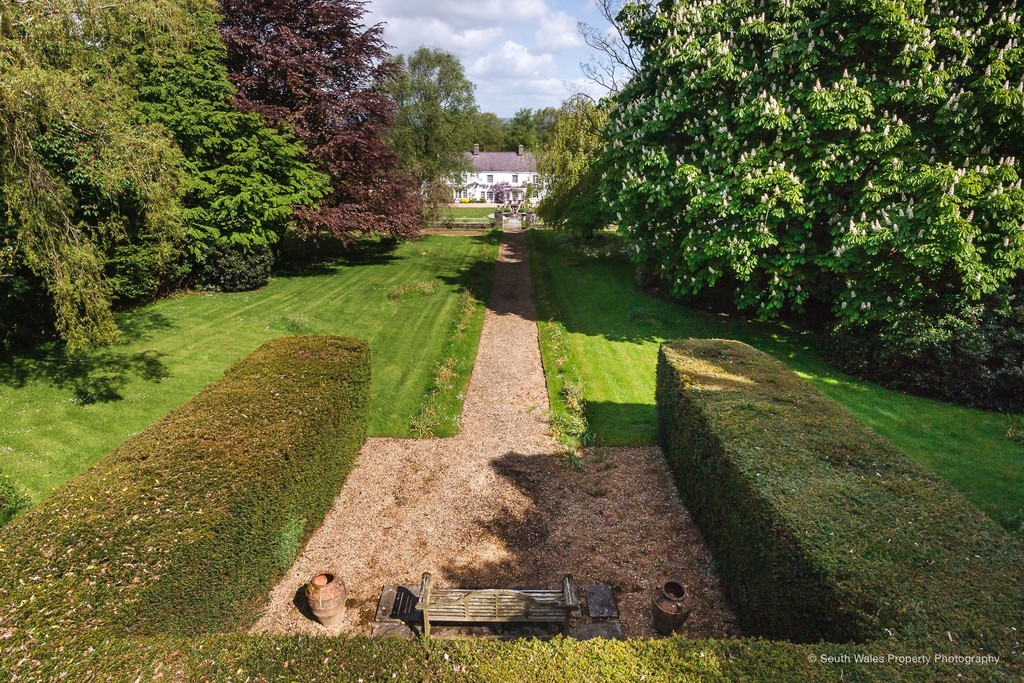 Trehedyn Lane, Peterston-Super-Ely, Vale of Glamorgan, CF5 6LG