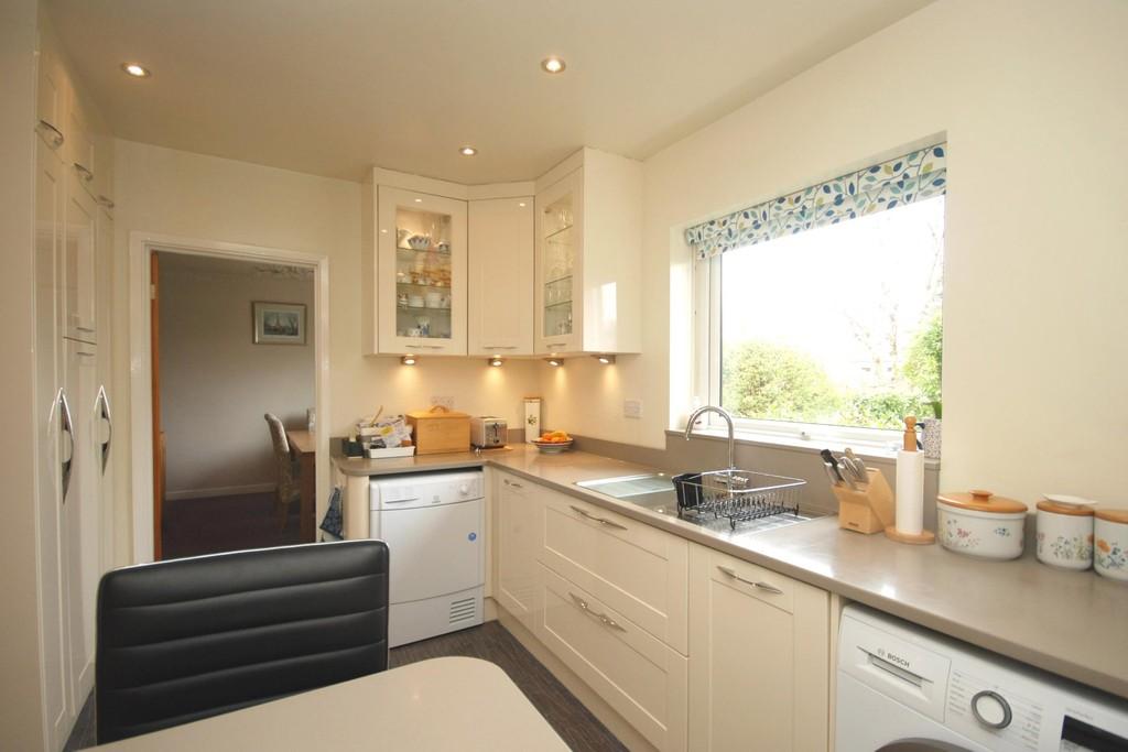 Mill Park, Cowbridge, Vale of Glamorgan, CF71 7BG