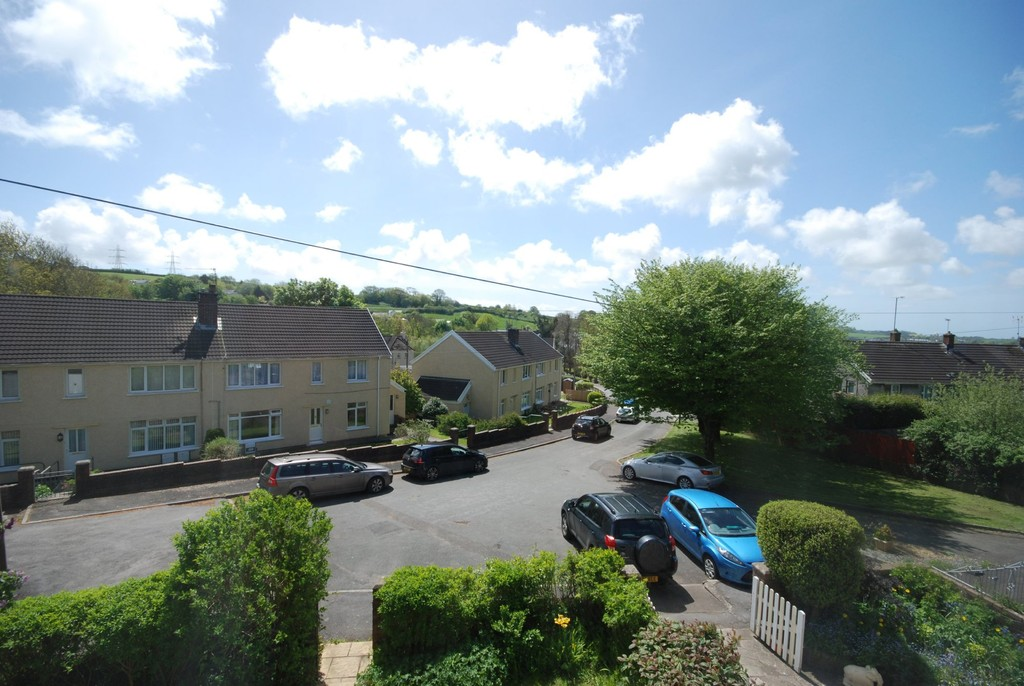 Downs View, Aberthin, Cowbridge, Vale of Glamorgan, CF71 7HF