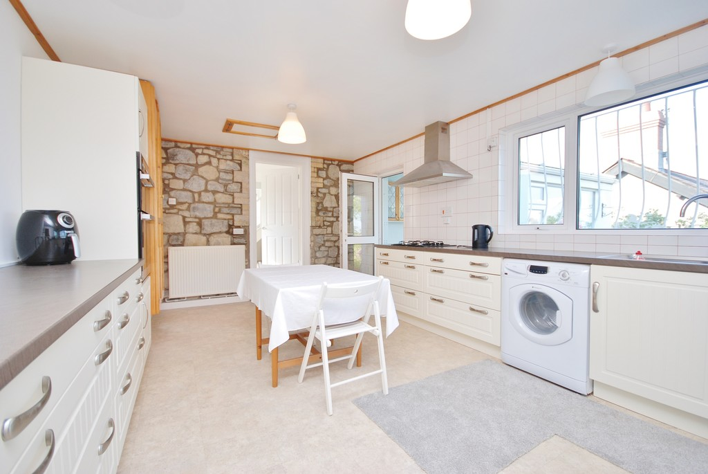Harbour Road, Barry, Vale of Glamorgan, CF62 5RZ