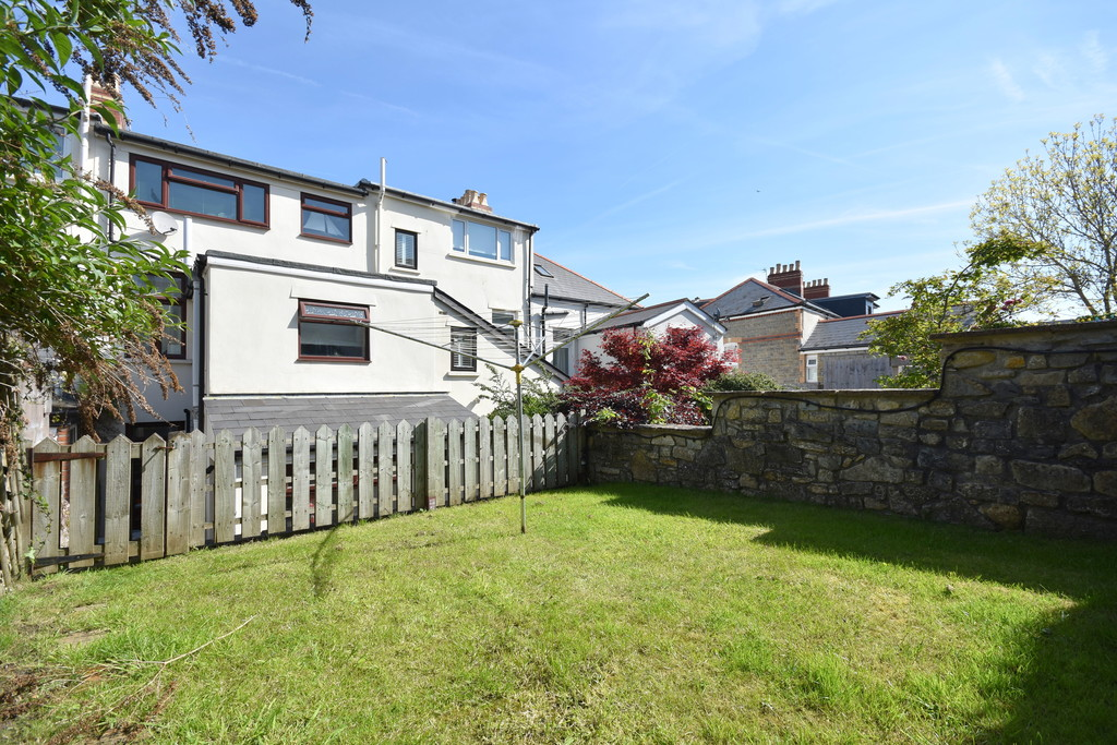 2 Paget Road, Penarth, Vale of Glamorgan