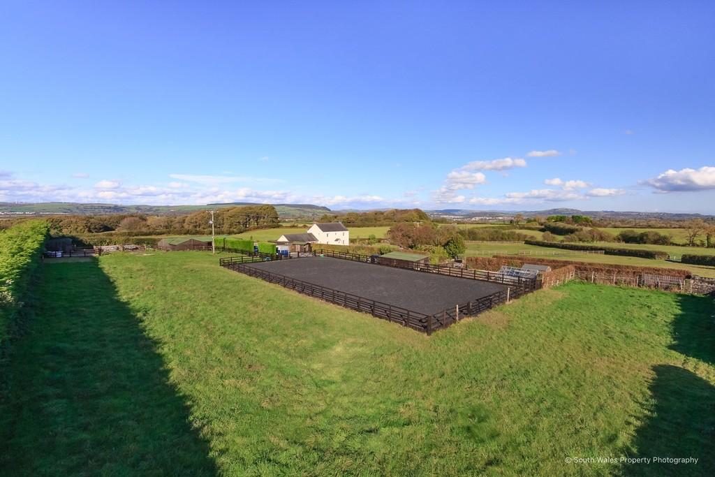 Ystradowen, Near Cowbridge, Vale of Glamorgan, CF71 7SZ