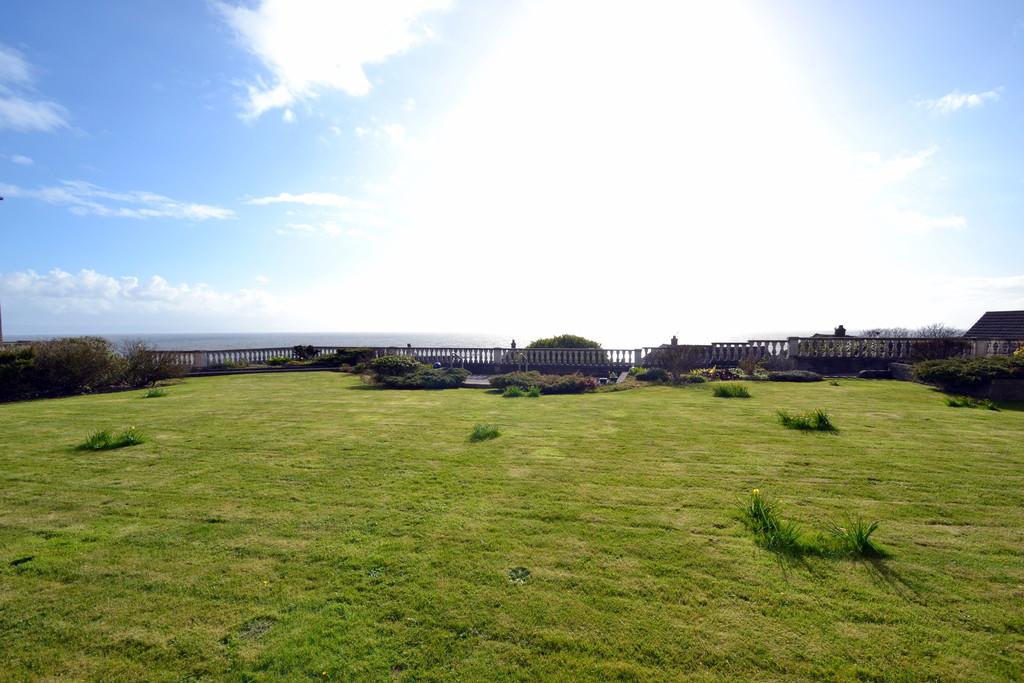 Apartment 8, Y Graig, Craig Yr Eos, Ogmore By Sea, Vale Of Glamorgan, CF32 0PN