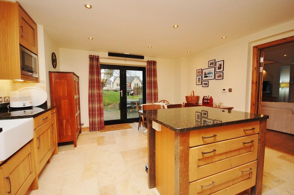 The Range, Church Street, Cowbridge, Vale of Glamorgan, CF71 7BB