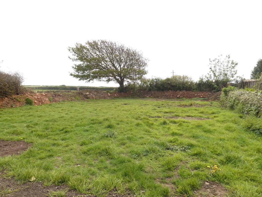 Evergreen Cottage, Heol Y Mynydd, Southerndown, Bridgend County Borough, CF32 0SN