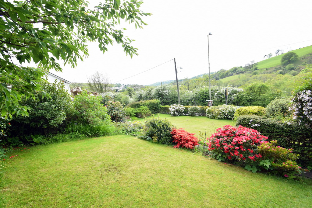 Ty-Du Farm, Llangeinor, Bridgend, Bridgend County Borough, CF32 8PA