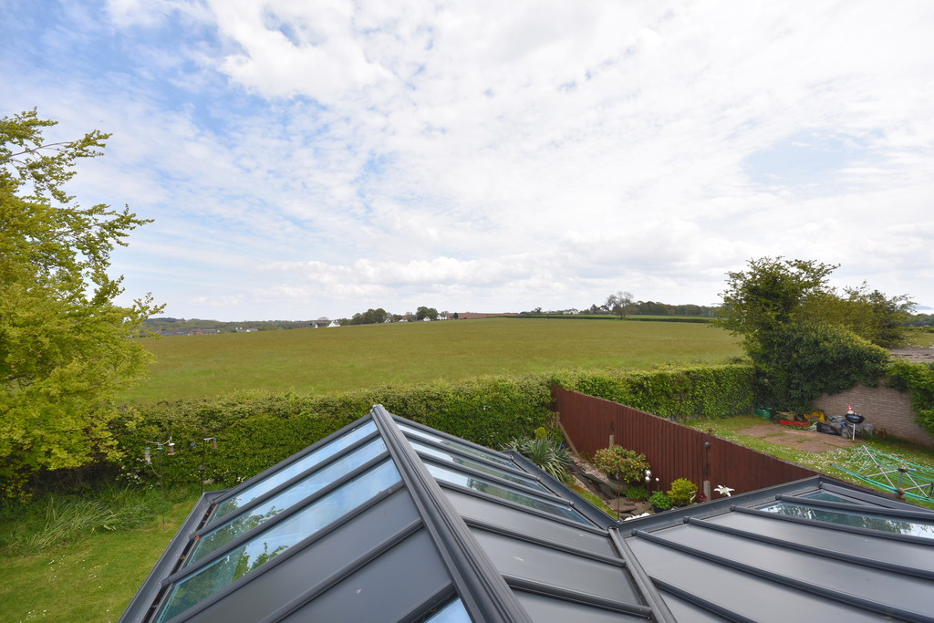 46 Slade Close, Sully, Penarth, Vale of Glamorgan, CF64 5UU