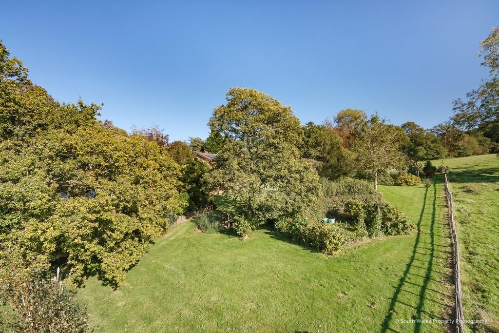 Wyndham Park, Peterston Super Ely, Vale of Glamorgan, CF5 6LQ