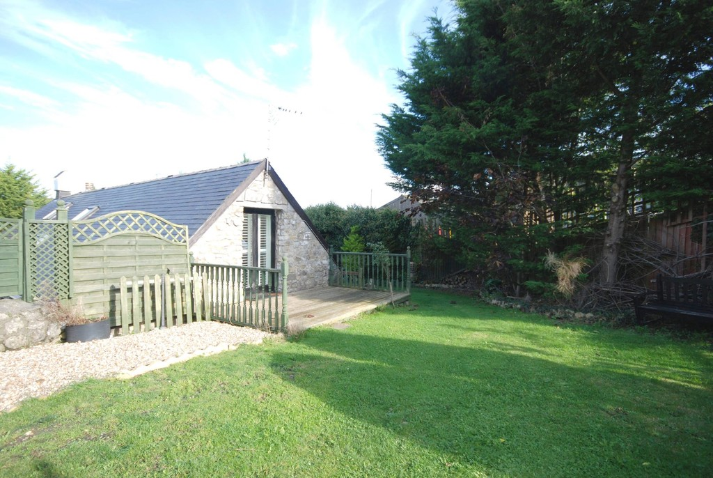 St. Donat's, Near Llantwit Major, Vale of Glamorgan, CF61 1ZB