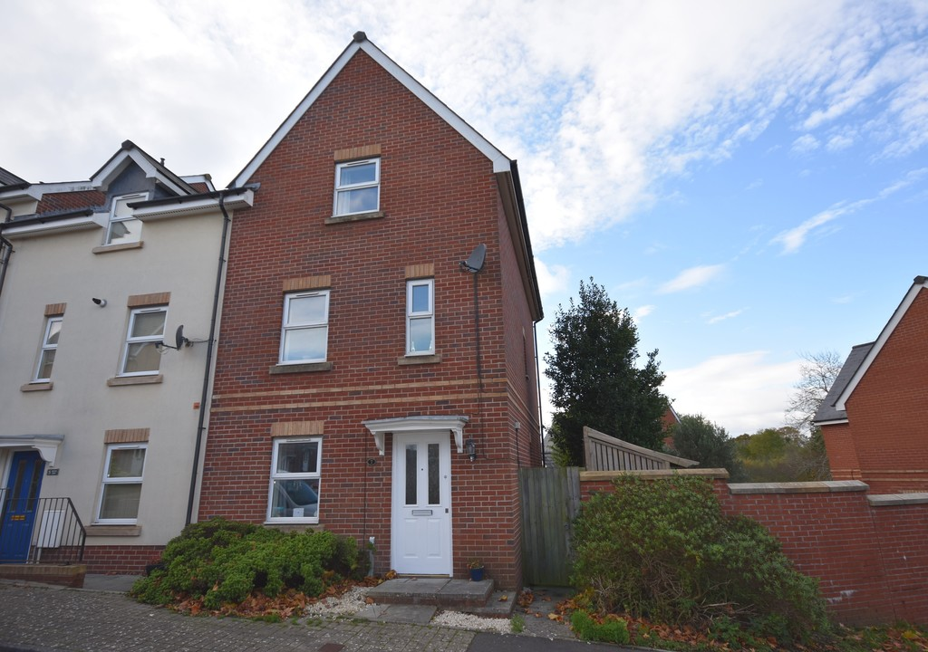7 Rhos Ddu, Penarth, Vale of Glamorgan, CF64 3HS