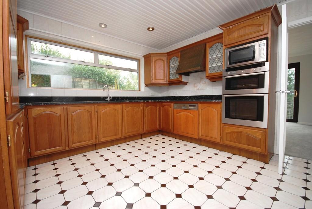 Ynysbryn Close, Talbot Green, Pontyclun, Rhondda Cynon Taff, CF72 8AX