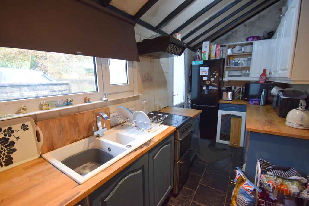 12 Oak Terrace, Coytrahen, Bridgend, Bridgend County Borough, CF32 0DY
