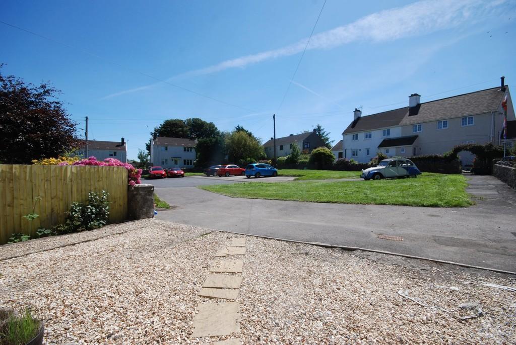 East View, Llandow, Near Cowbridge, Vale of Glamorgan, CF71 7NZ