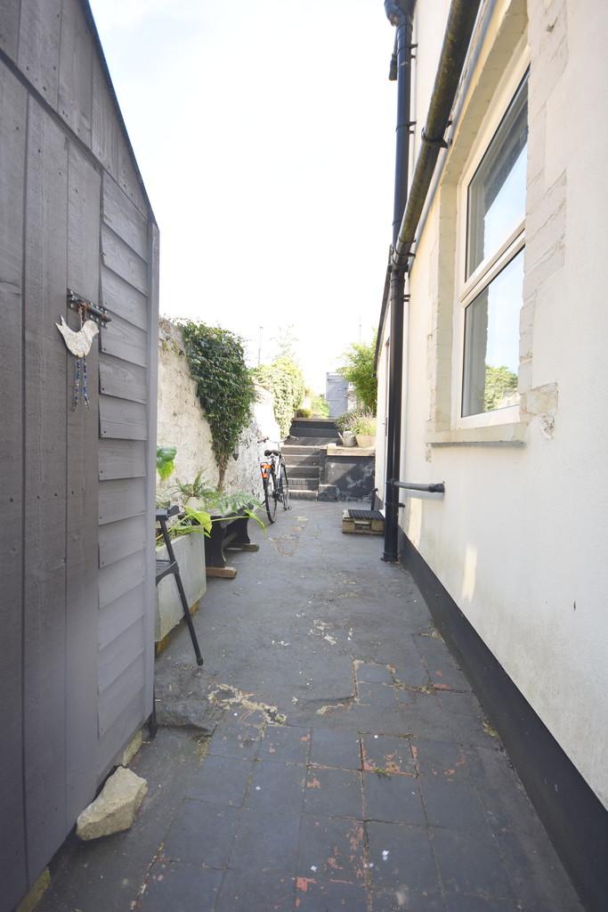 117 Plassey Street, Penarth, CF64 1EQ