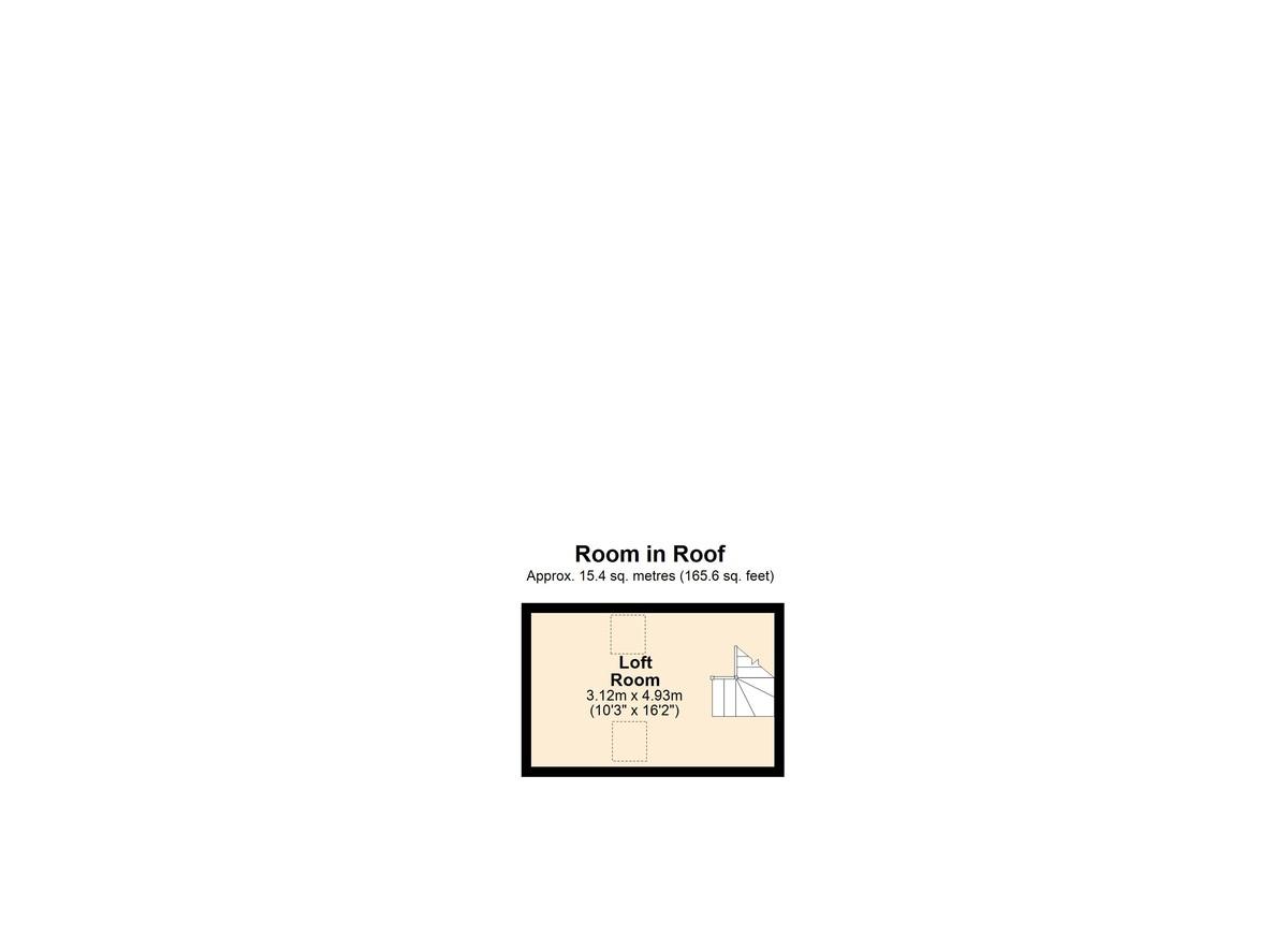 4 Mount Pleasant, Pen-Y-Fai, Bridgend, Bridgend County Borough, CF31 4NB