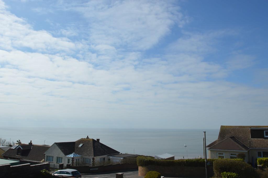 West Farm Road, Ogmore-by-sea, Vale of Glamorgan, CF32 0PU