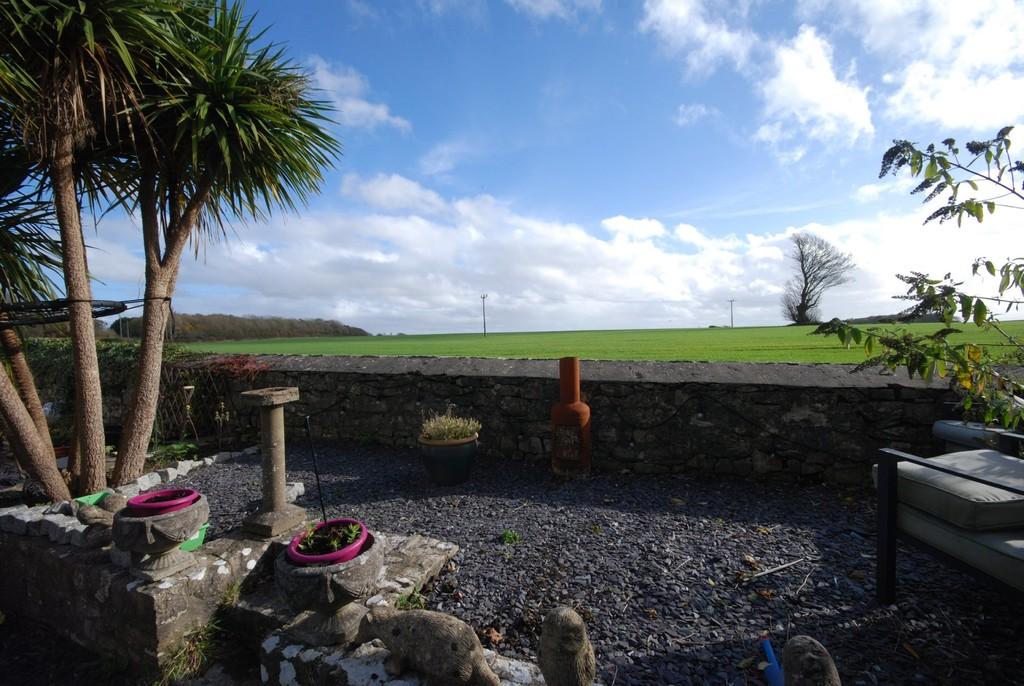 Boverton, Llantwit Major, Vale of Glamorgan, CF61 1UH