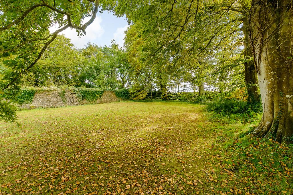 Penmark, Vale of Glamorgan, CF62 3BP