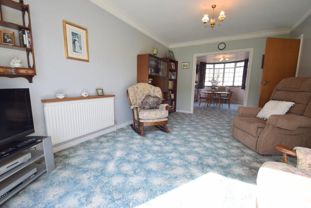 5 Manor Court, Ewenny, Bridgend, Bridgend County Borough, CF35 5RH