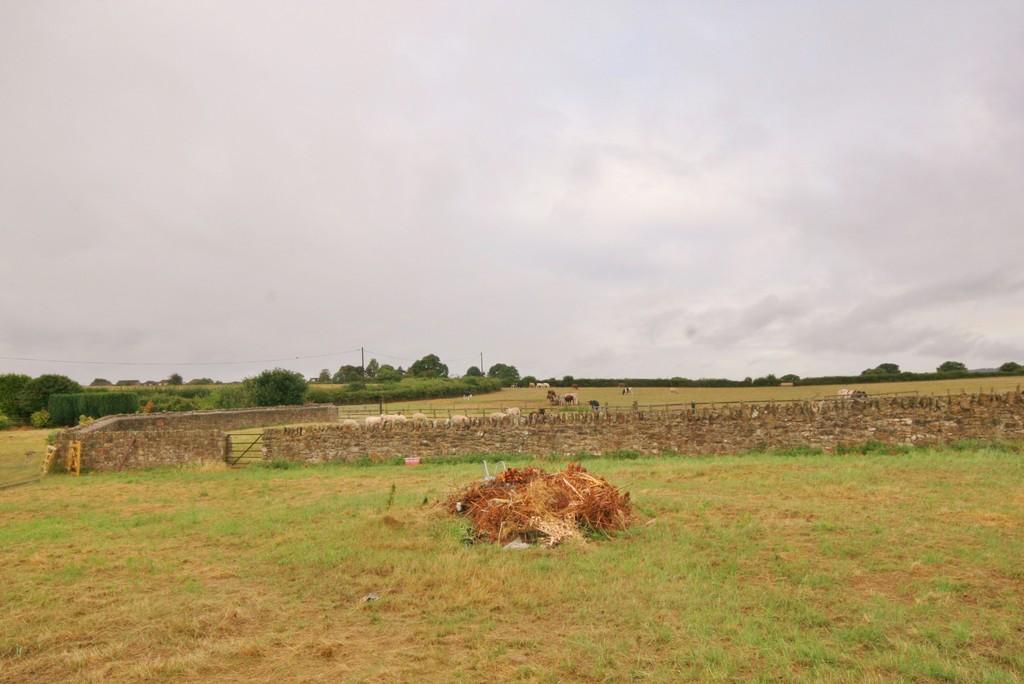 2 The Cornmill