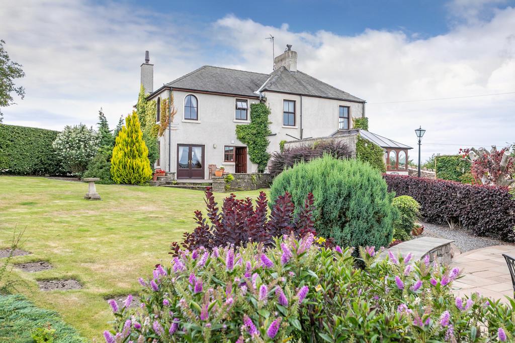 Hare Ghyll Cottage, Dalton-in-Furness, Cumbria, LA15 8JQ