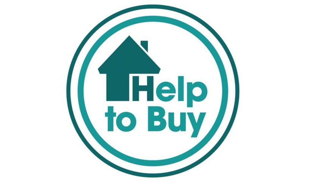 https://media2.jupix.co.uk/v3/clients/663/properties/16677/IMG_16677_4_large.jpg