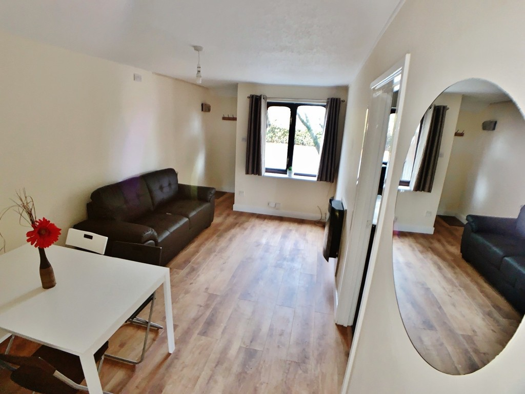 1 bedrooms   - PAYNES LANE, COVENTRY CV1