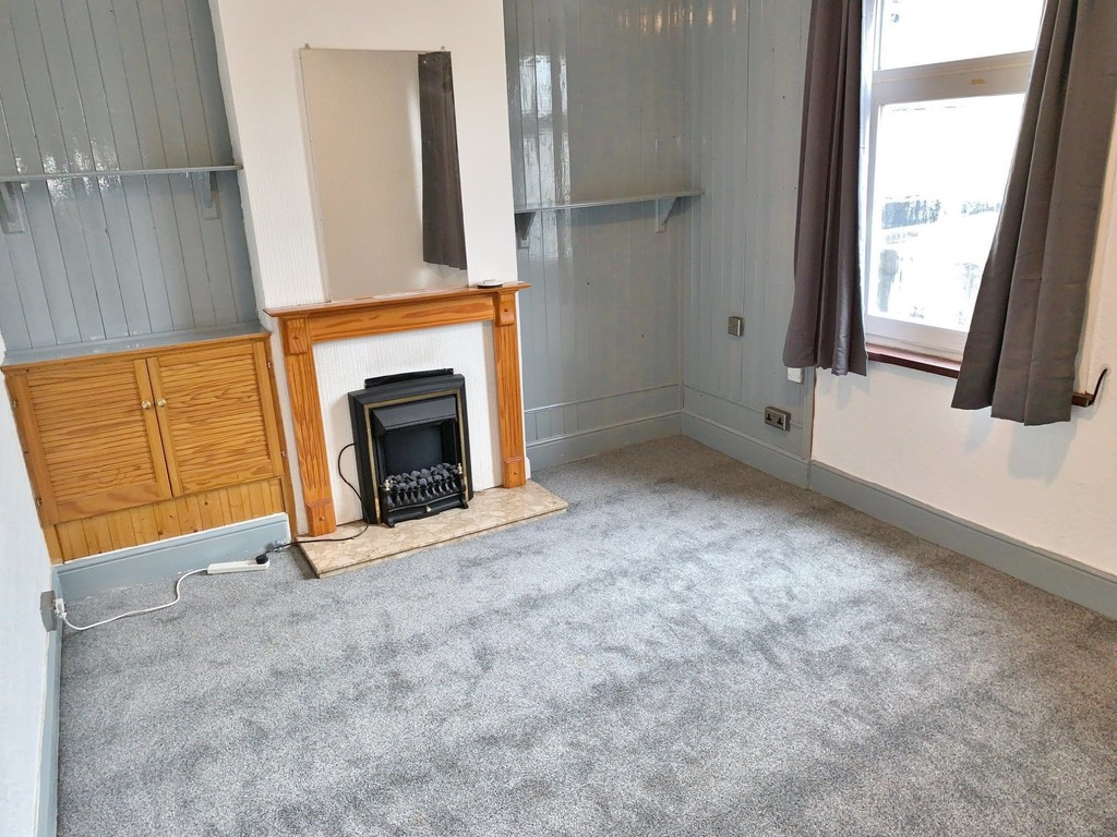 1 bedrooms  Apartment - HOLBROOK LANE, COVENTRY CV6 4AB