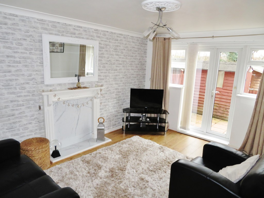 2 bedrooms   - Shirlett Close, LONGFORD, COVENTRY CV2