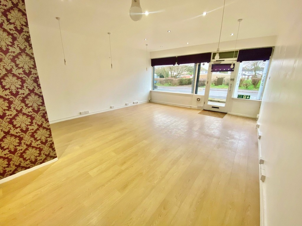 0 bedrooms   - The Chesils, CHEYLESMORE, COVENTRY CV3