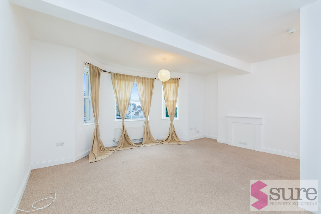 Goldsmid Road,  Hove,  East Sussex,