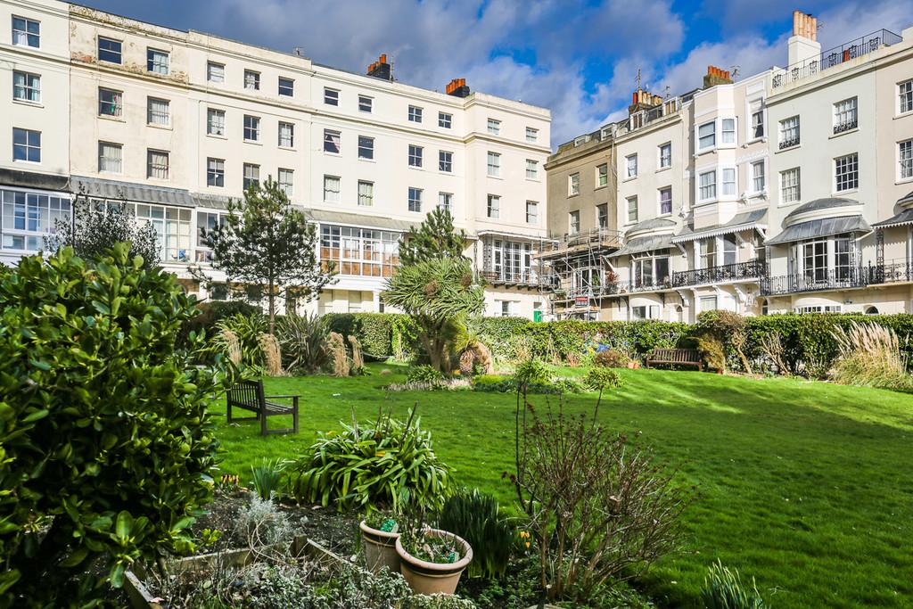Marine Square,  Brighton,  East Sussex,