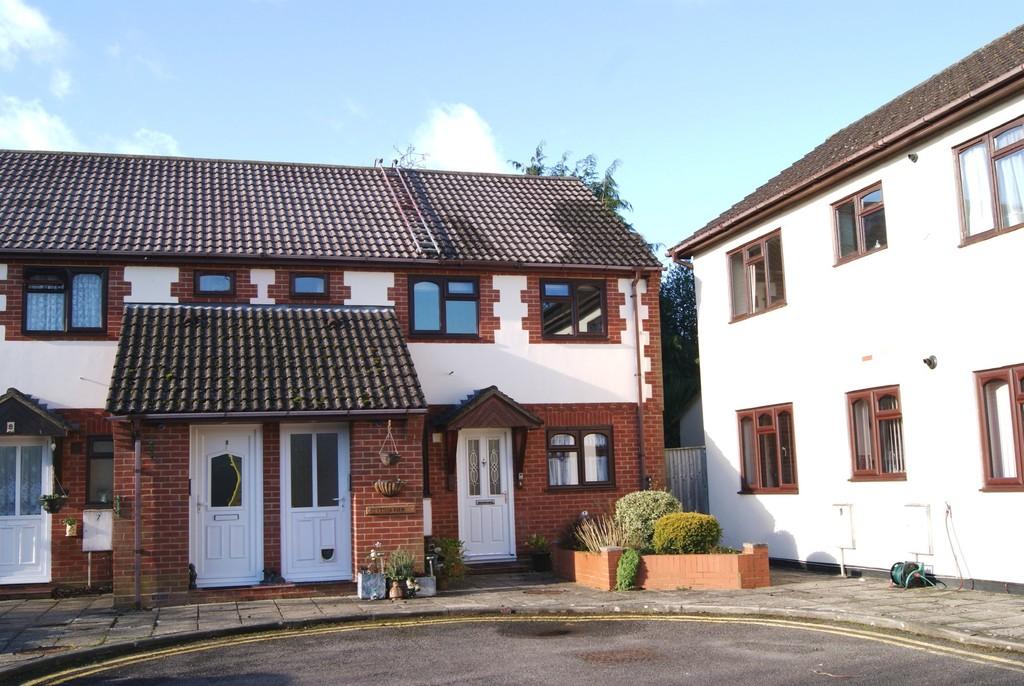 Cedar View Ashbourne Close, Ash, Surrey