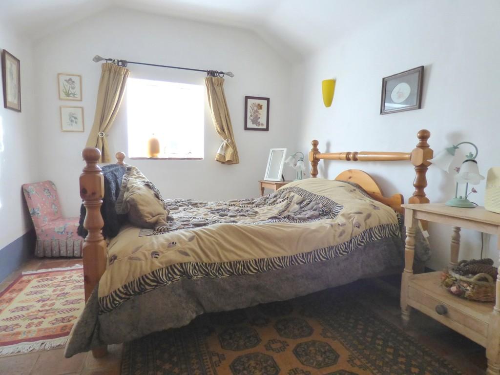 Property Image 38