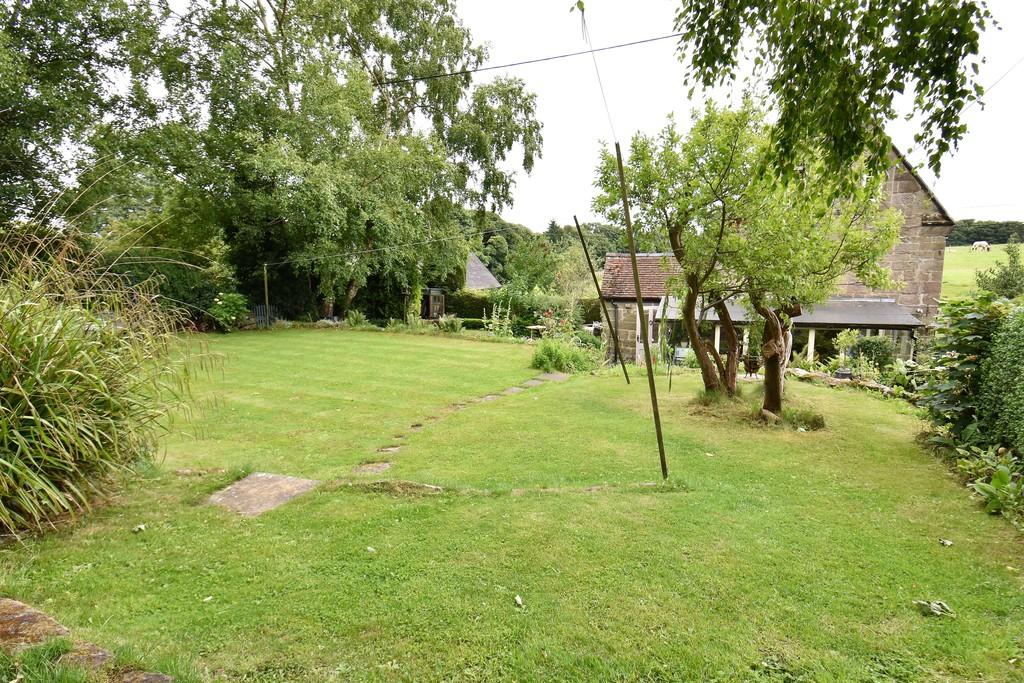 Property Image 17