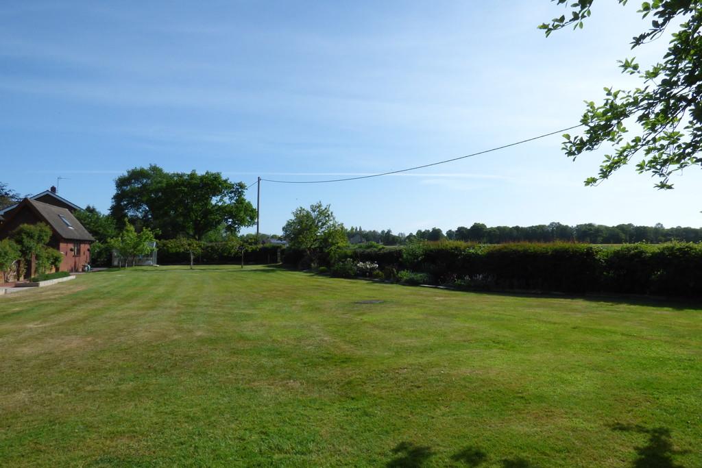 Property Image 55
