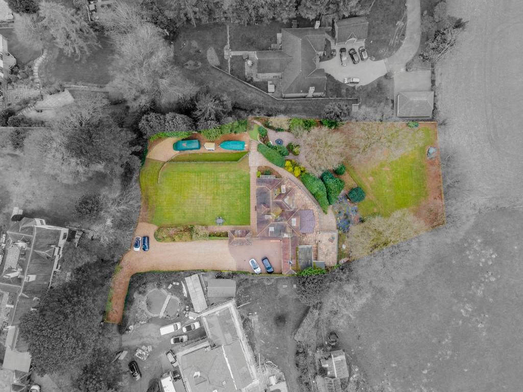 Property Image 64