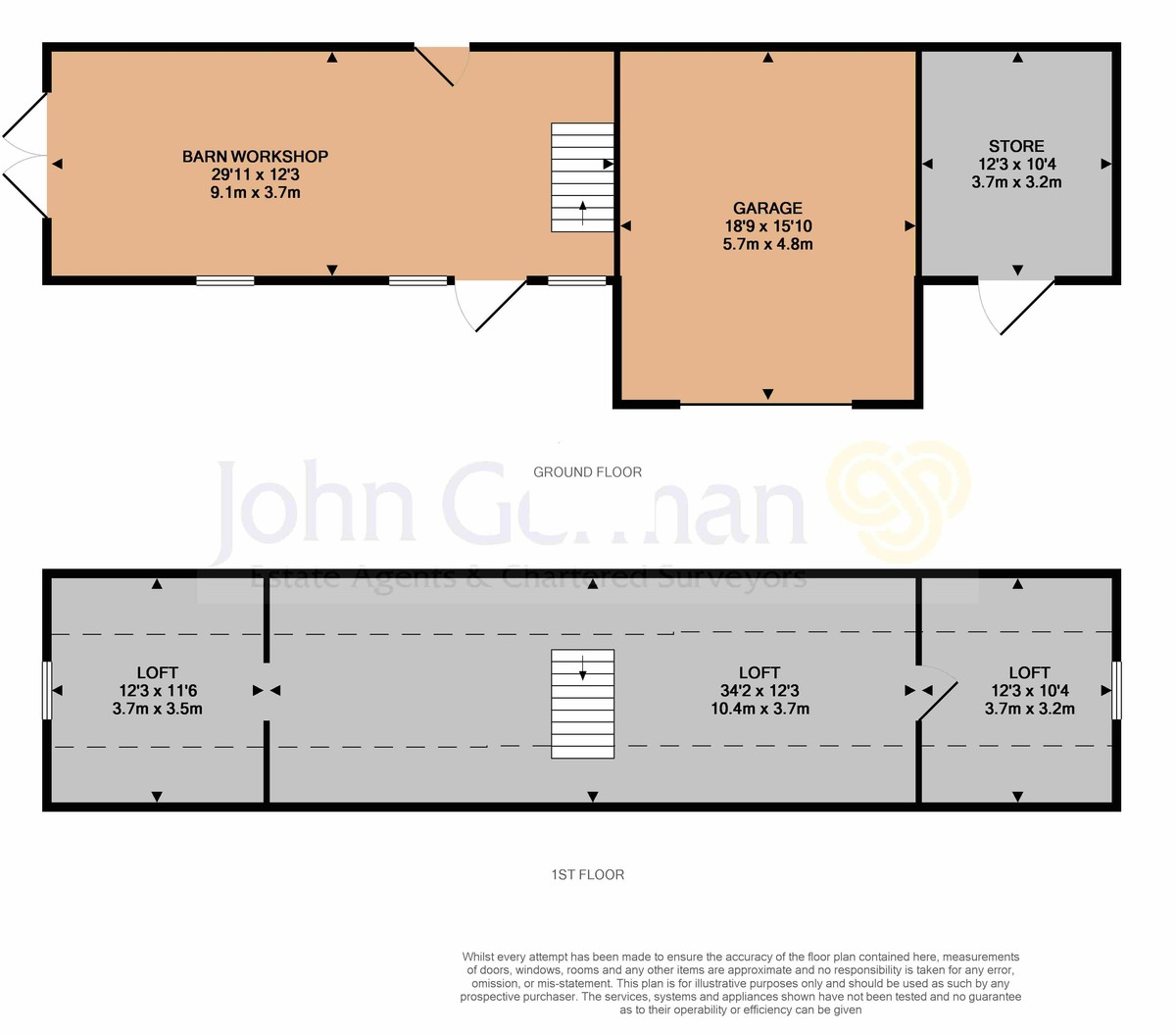 Property Floorplans 2