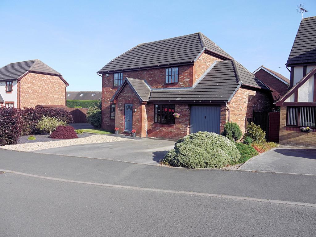 Property Image 22