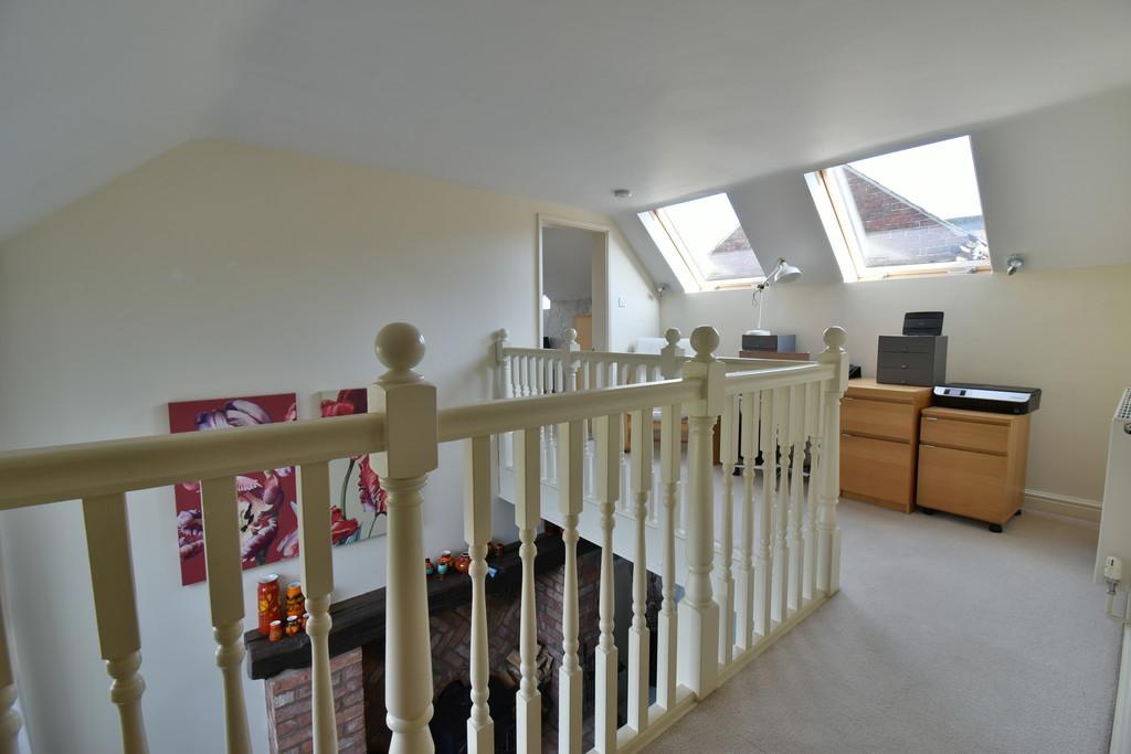 Property Image 43