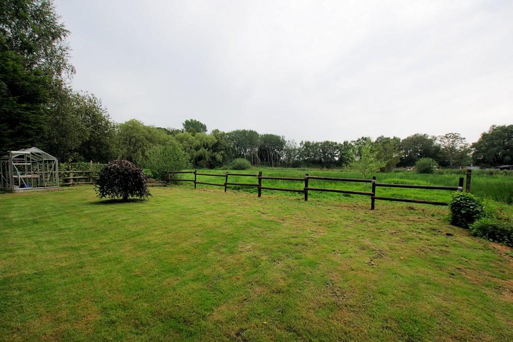 Property Image 57