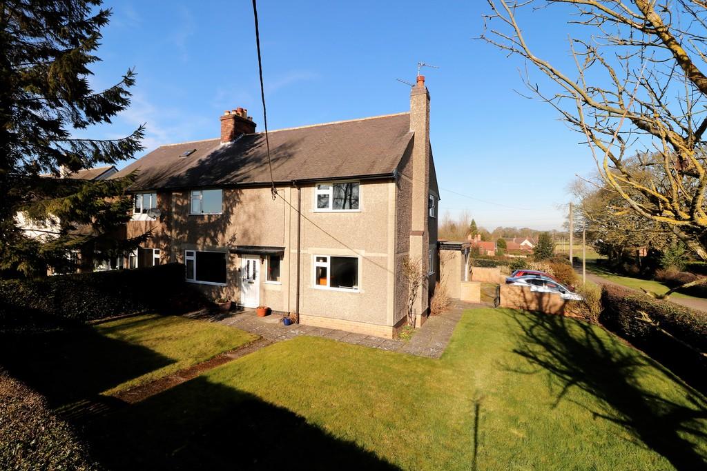 11 Moor Lane Image