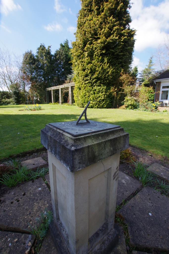 Property Image 59