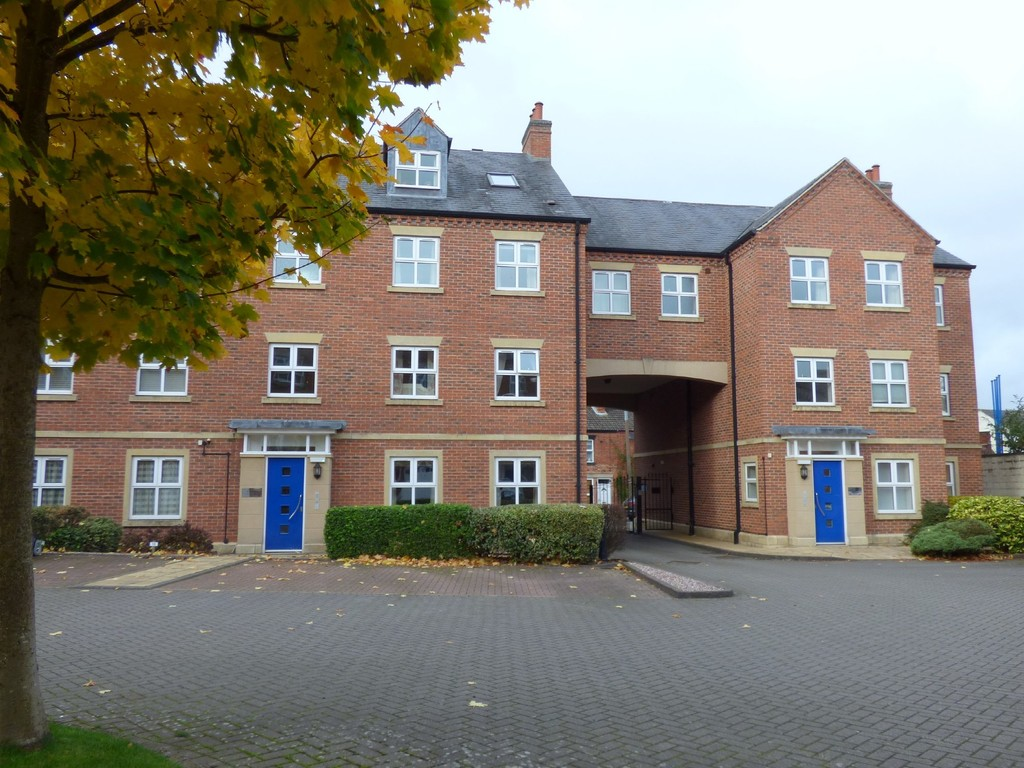 9 Thornley Place Image